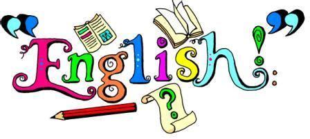 Business english report writing
